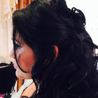 53 Hairstyles | The Zara, Hairstylist London