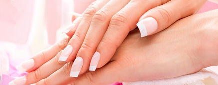 Nails how to get stronger and healthy.jp