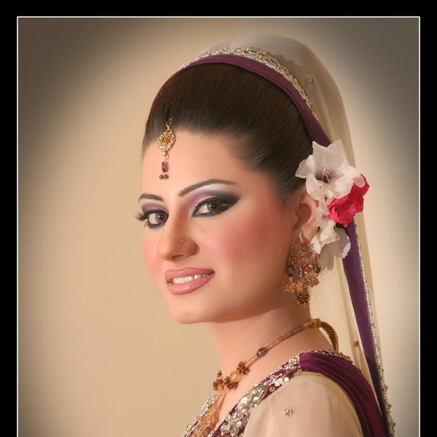 39 Asian Bride By The Zara London