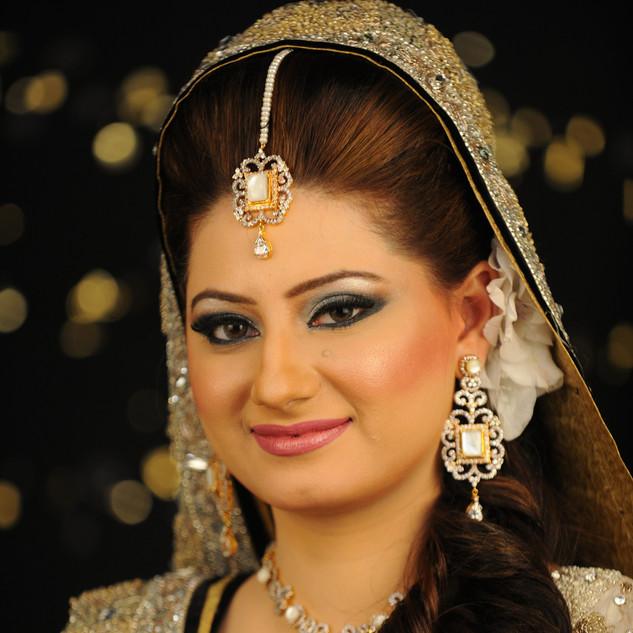 45 Asian Bride By The Zara London
