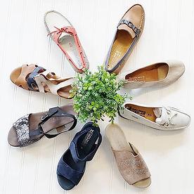 Womens-Shoes_4.jpg
