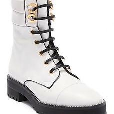 Womens-Boot_1.jpg