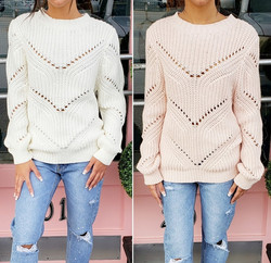 Women-Clothing_1