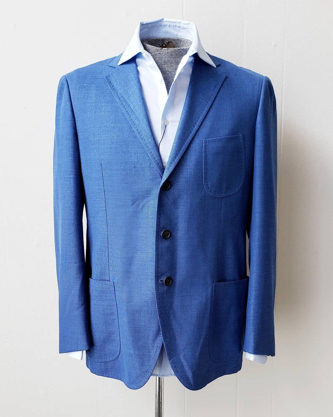 Mens-Clothing_1