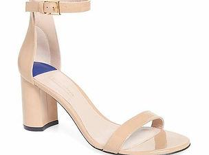 Womens-Shoes_1.jpg