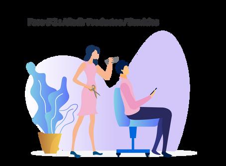 Paso #2 = Añadir Productos/Servicios