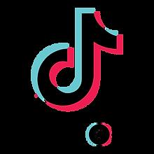 logo-tiktok-2048.png