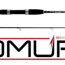 NOMURA IZU-SW-12-20LB