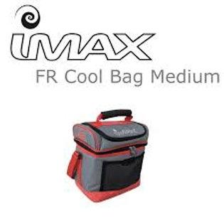 IMAX MEDIUM BAIT BAG