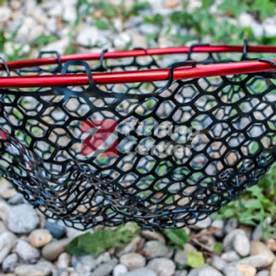 NOMURA KAYAK AND BELLY NETS