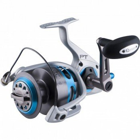QUANTUM CABO PTSE SALTWATER REEL (ONLY 2 LEFT!!)