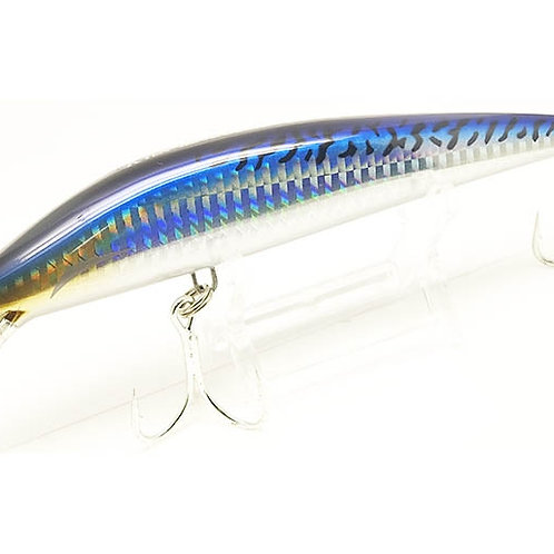 TACKLE HOUSE K-TEN 115 S