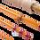 """Thumbnail: HAWKRIDGE RETROFLEX 8' 6"""" #6"""