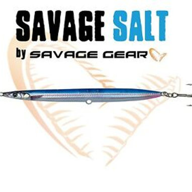 SAVAGE GEAR SANDEEL PENCIL 150