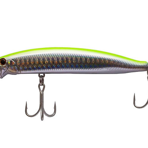TACKLE HOUSE FEED SHALLOW 105MM