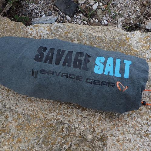 SAVAGE GEAR SALT PACK-LITE