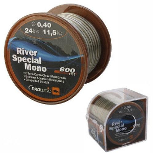 PRO LOGIC RIVER SPECIAL MONO