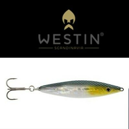WESTIN GOBY 14G / 20G
