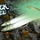 Thumbnail: FIIISH BLACK EEL