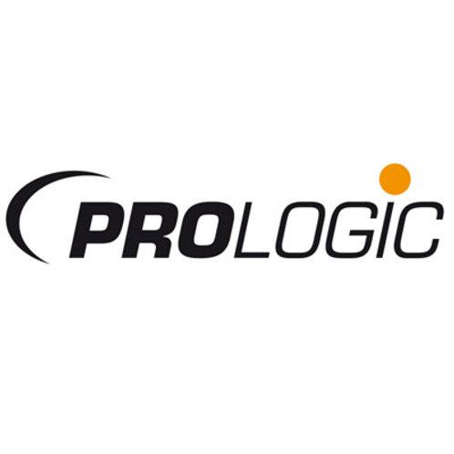PROLOGIC RIG CONNECTORS