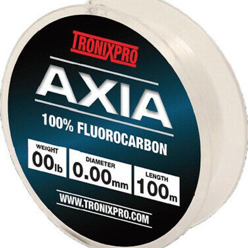 TRONIX AXIA FLUOROCCARBON