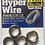 Thumbnail: OWNER HYPERWIRE SPLIT RINGS