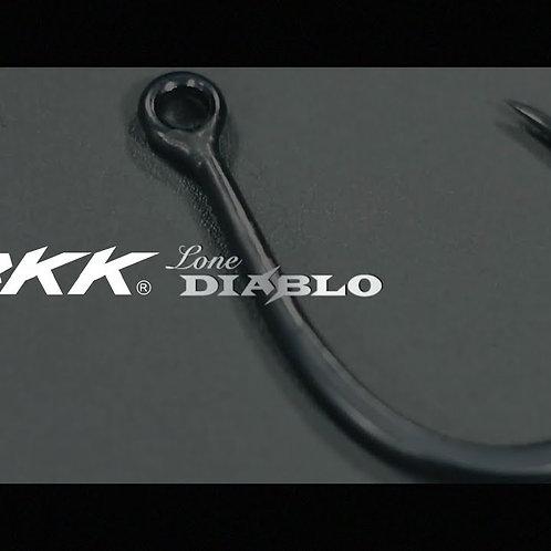 BKK LONE DIABLO