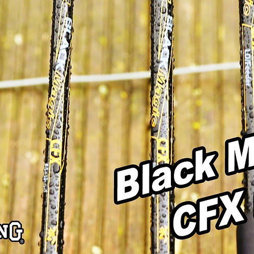 BROWNING BLACK CFX MAGIC BOMB
