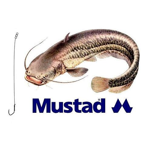 MUSTAD ULTRA POINT CATFISH 412NP-BN