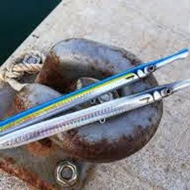 FISH-US LORENZO DON BALONE 230 NEEDLE FISH