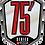 Thumbnail: VMC 75' SERIES 7554 TI 2X TREBLE