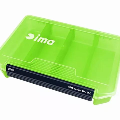 IMA 3010 NDM/NDDM LURE CASE