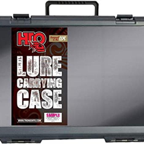 HTO LURE CARRY CASE
