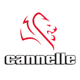 CANNELLE SEAFIGHTER 49 STAND SS WIRE