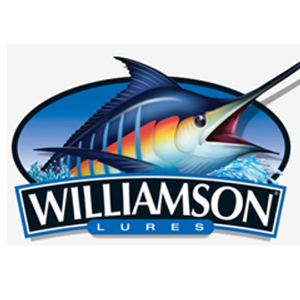 WILLIAMSON SPEED PRO DEEP