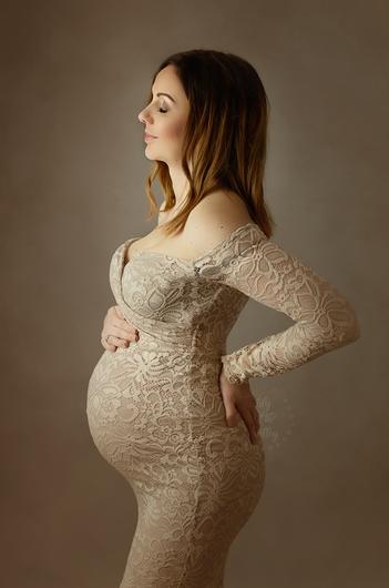 lilyofthevaley.newborn.photographer5.png