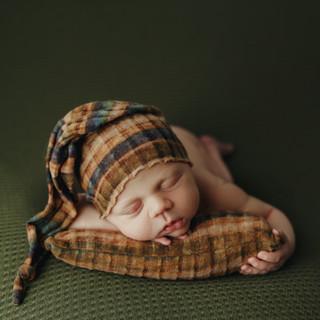 lilyofthevaley.newborn.photographer11.jp