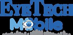 EyeTech Mobile - Blue Logo - PNG.png