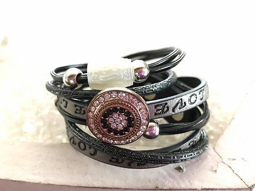 KSJ Bracelets