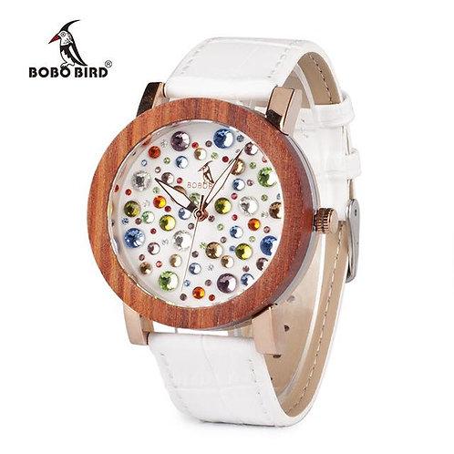 KSJ Watches