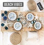 beachvibes.jpg