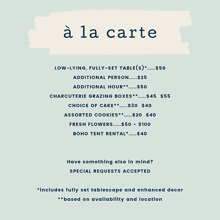 A LA CARTE.jpg