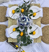 citrus table.jpg