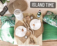 island vibes.jpg