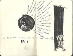Black Book Vol.5