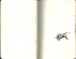 Black Book Vol.2
