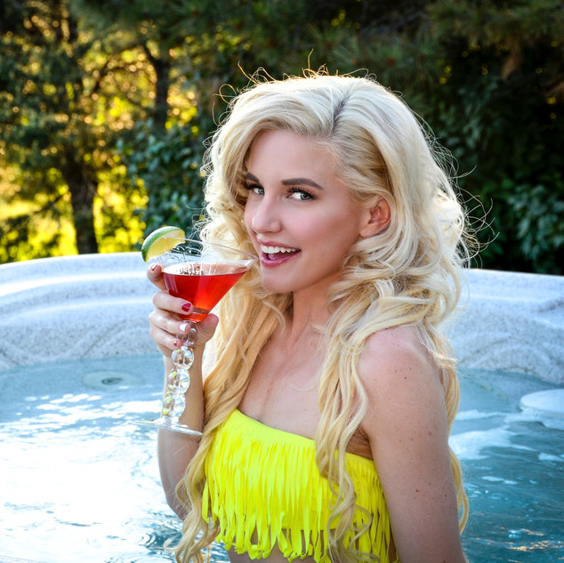 2015-06_Katy Hot tub_0016_RT.jpg