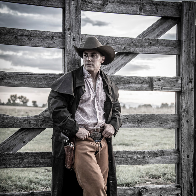 2018-09_Cowboy_1295_Sm.jpg