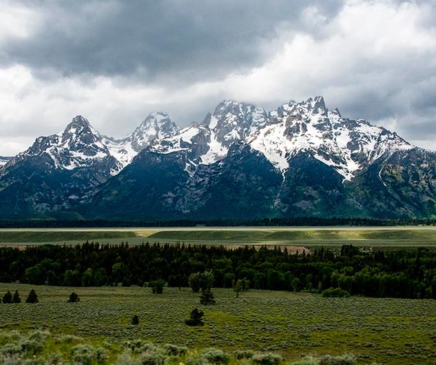 2018-06_Montana_0291_Sm.jpg