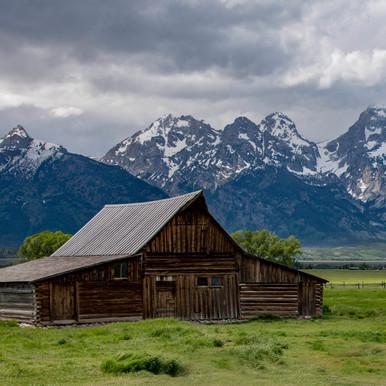 2018-06_Montana_0445.jpg